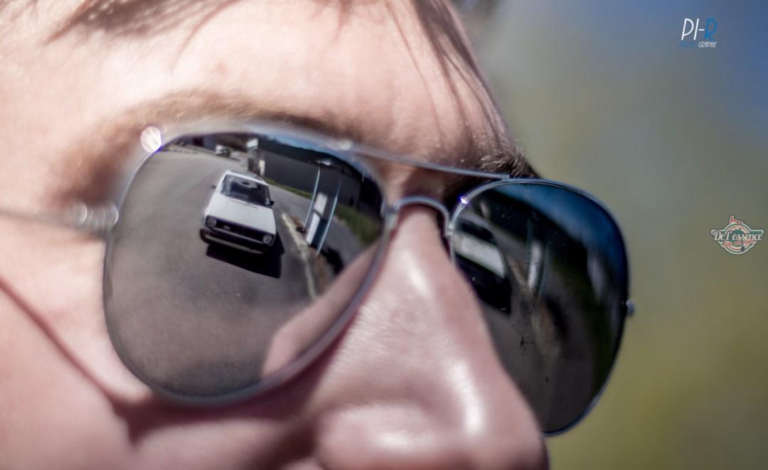 DLEDMV - VW Golf GTI Jeremy PI-R - 13
