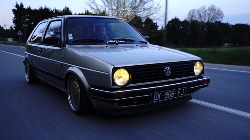DLEDMV - VW2 G2 Bastien & matthieu - 04