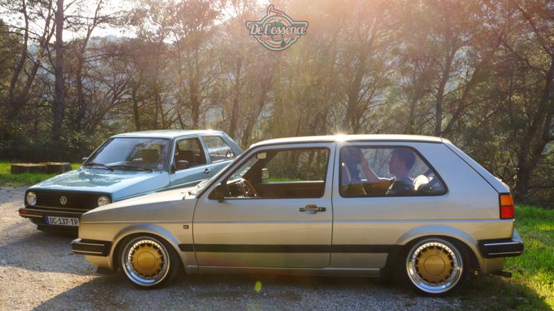 DLEDMV - VW2 G2 Bastien & matthieu - 05