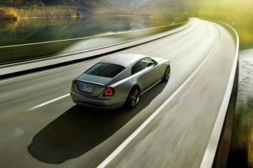 DLEDMV - Rolls-Royce Wraith Spofec - 11