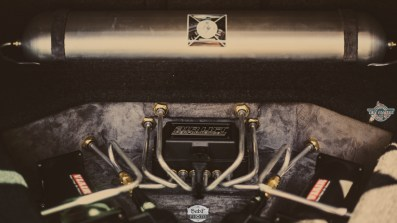 DLEDMV - VW Golf 5 Greedy - 14