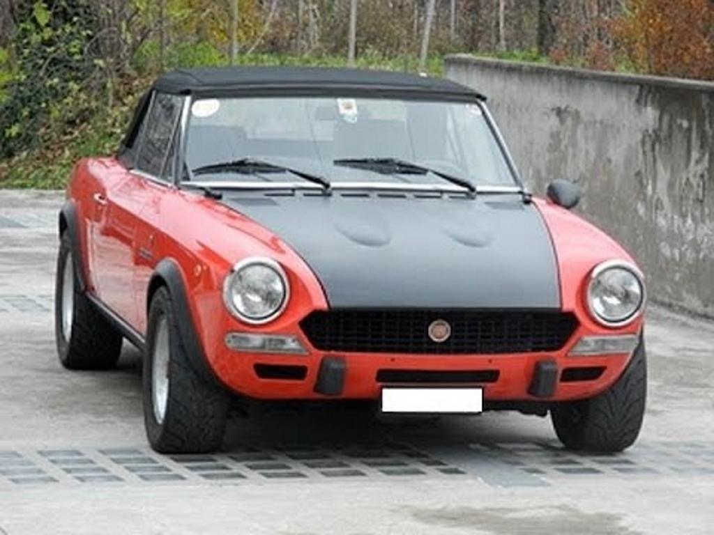DLEDMV Fiat 124 abarth Rallye 04