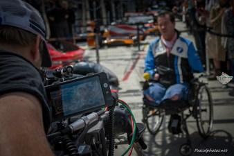 DLEDMV - Le Mans 2K16 Pascal - 05