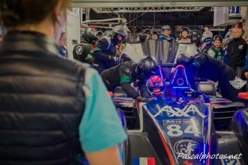 DLEDMV - Le Mans 2K16 Pascal - 08
