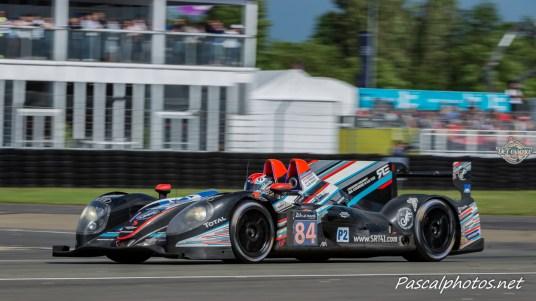 DLEDMV - Le Mans 2K16 Pascal - 18