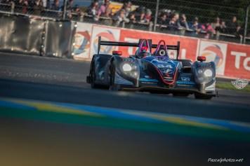 DLEDMV - Le Mans 2K16 Pascal - 23