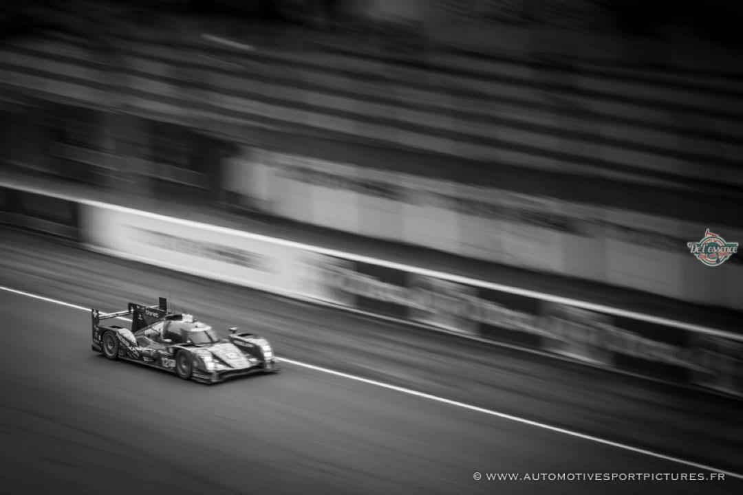 DLEDMV - Le Mans 2K16 Xavier - 03