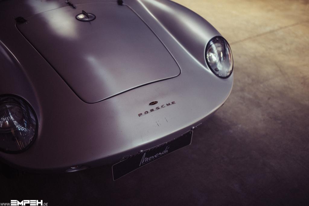 DLEDMV - Devin Porsche - 01