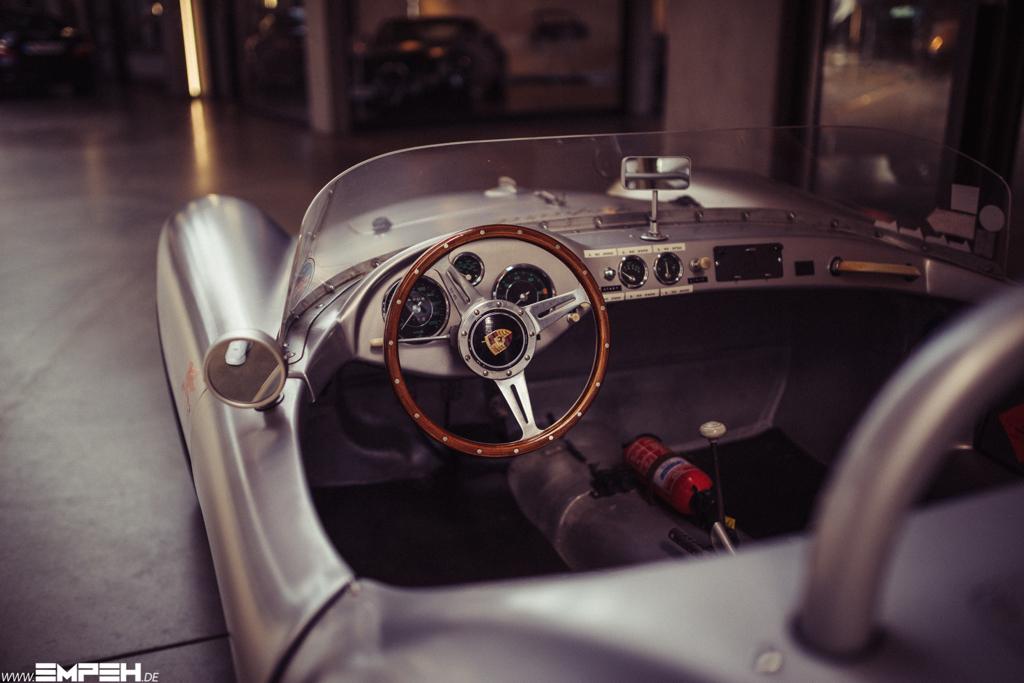 DLEDMV - Devin Porsche - 03