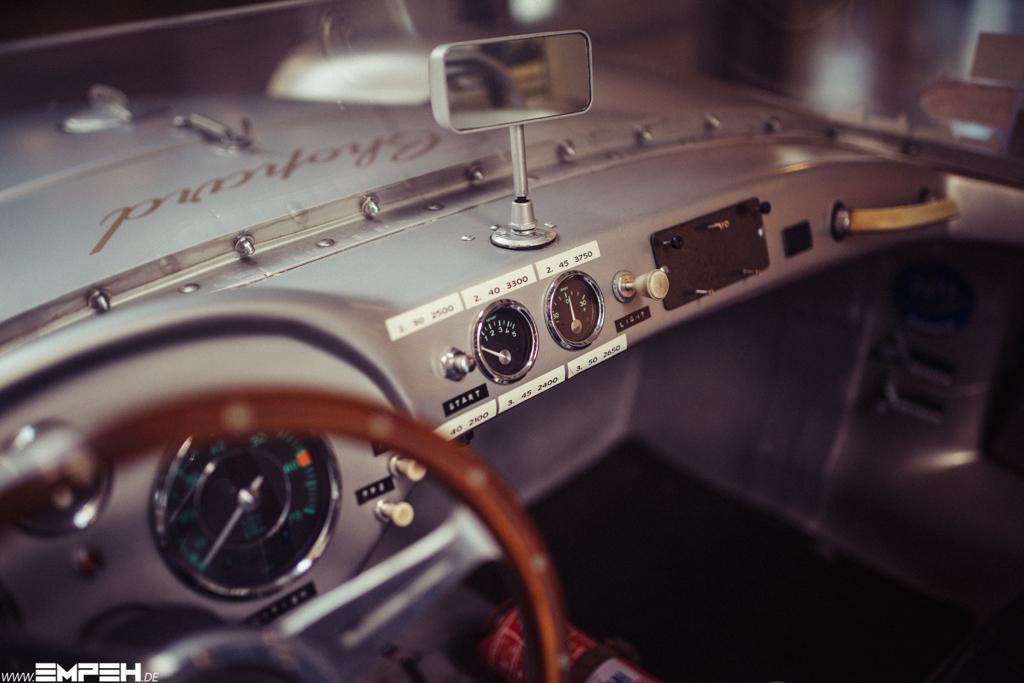 DLEDMV - Devin Porsche - 04
