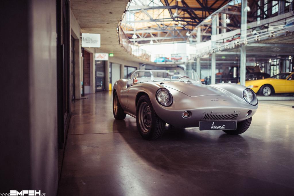 DLEDMV - Devin Porsche - 09