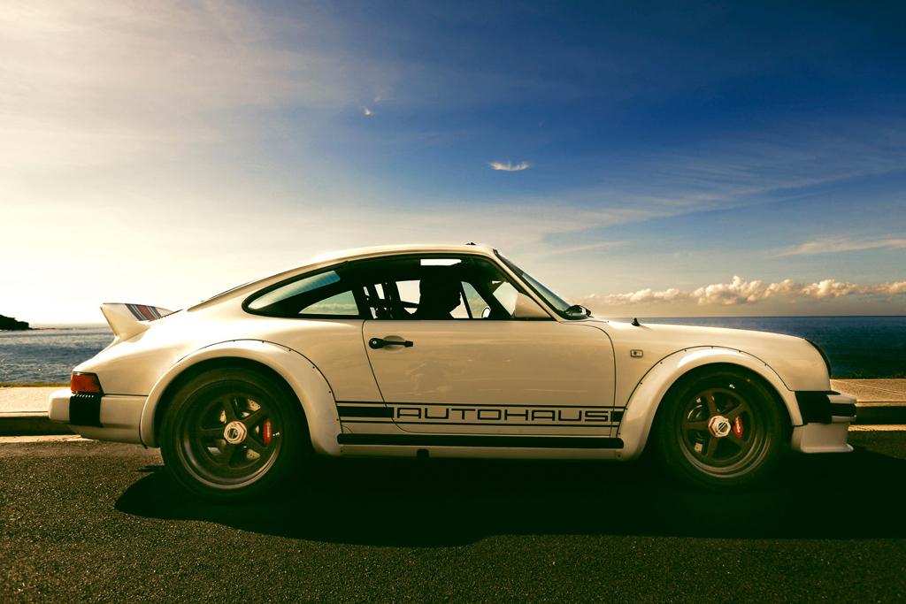DLEDMV - Porsche 911 Gr4 Outlaw Magnus - 04