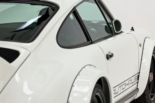 DLEDMV - Porsche 911 Gr4 Outlaw Magnus - 06