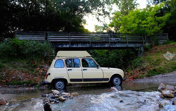 DLEDMV - Renault 4L trophy - 13