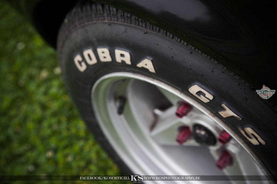 DLEDMV - Toyota Celica TA23 Julien & Costa - 15