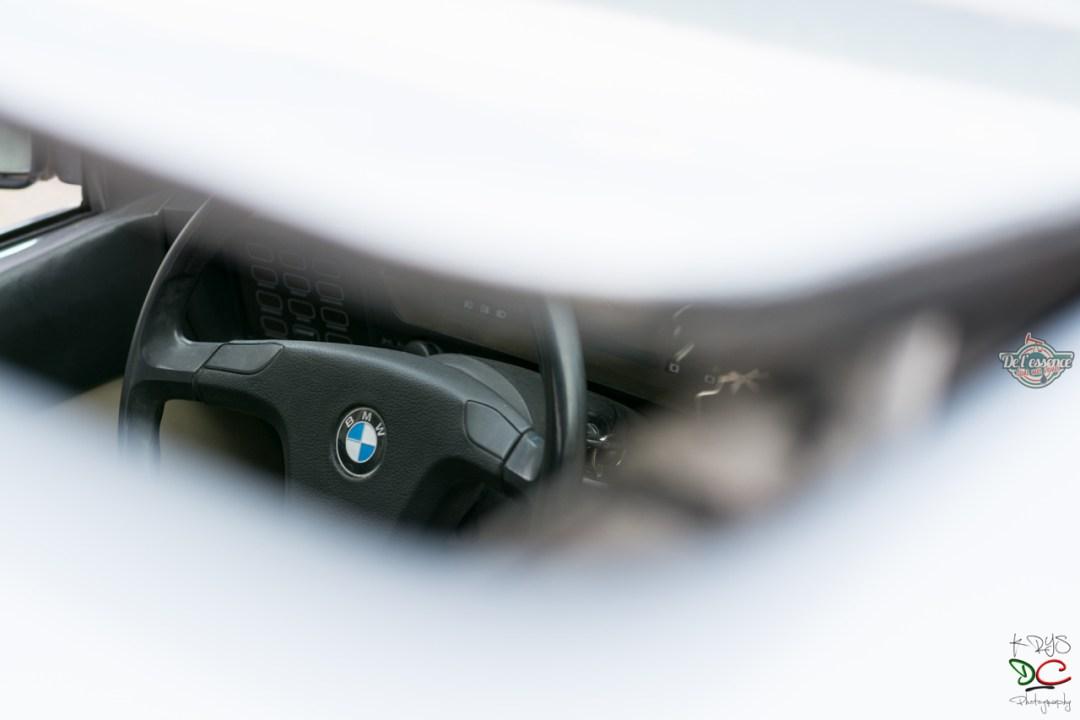 DLEDMV - BMW E24 Krys Tof -13