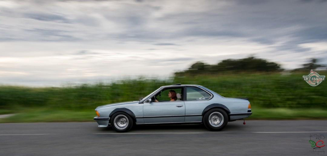 DLEDMV - BMW E24 Krys Tof -24