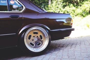 DLEDMV - BMW E28 Bavaria -06