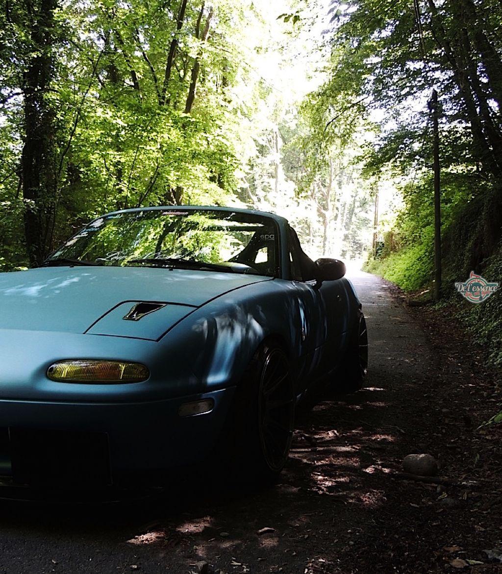 DLEDMV - Miata blue matt -01