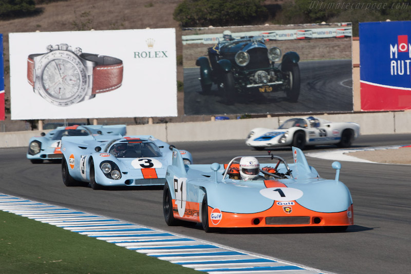 DLEDMV - Porsche 908 Monterey02