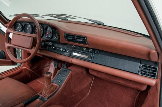 DLEDMV - Porsche 959 Canepa -02