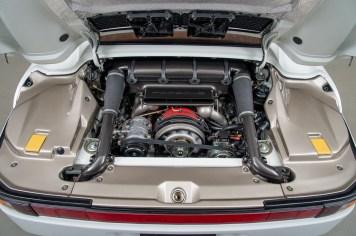 DLEDMV - Porsche 959 Canepa -04