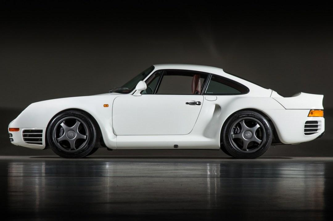 DLEDMV - Porsche 959 Canepa -06