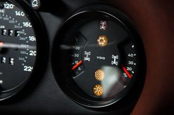 DLEDMV - Porsche 959 Canepa -09