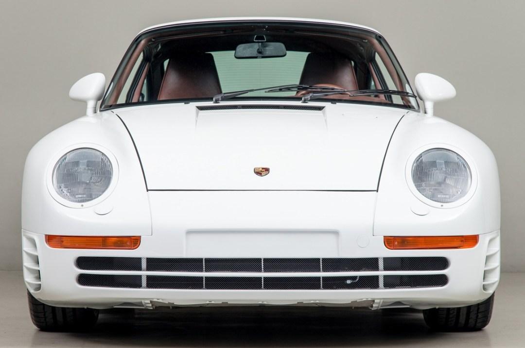 DLEDMV - Porsche 959 Canepa -14