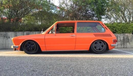 DLEDMV - VW Brasilia Rotiform - 01