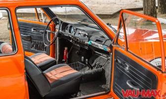 DLEDMV - VW Brasilia Rotiform - 04