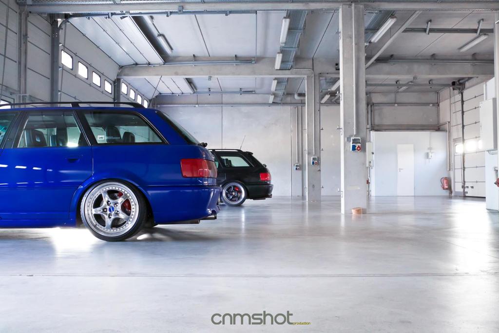 dledmv-audi-rs2-pk-motorsport-09