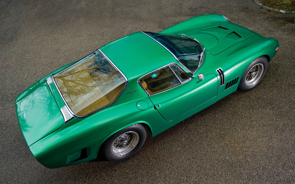 dledmv-bizzarrini-gt-5300-05