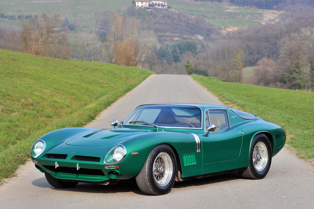 dledmv-bizzarrini-gt-5300-08