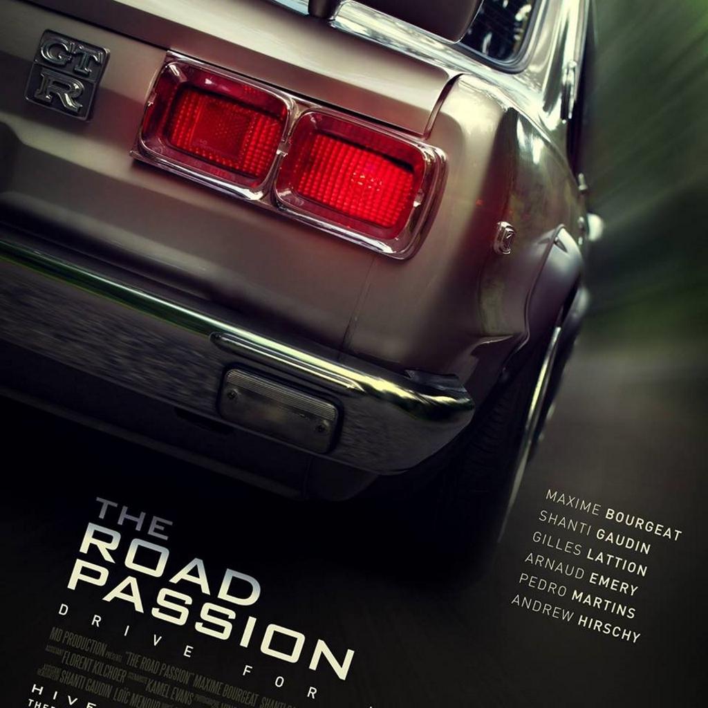 dledmv-road-passion-01