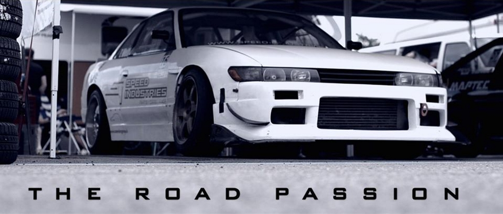 dledmv-road-passion-02