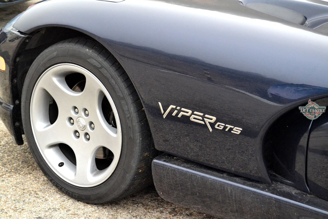 dledmv-supercar-experience-2-08