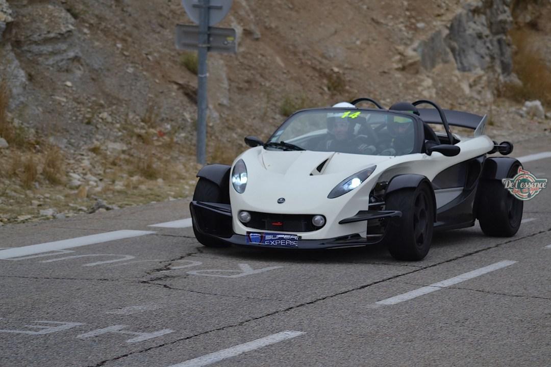 dledmv-supercar-experience-2-42