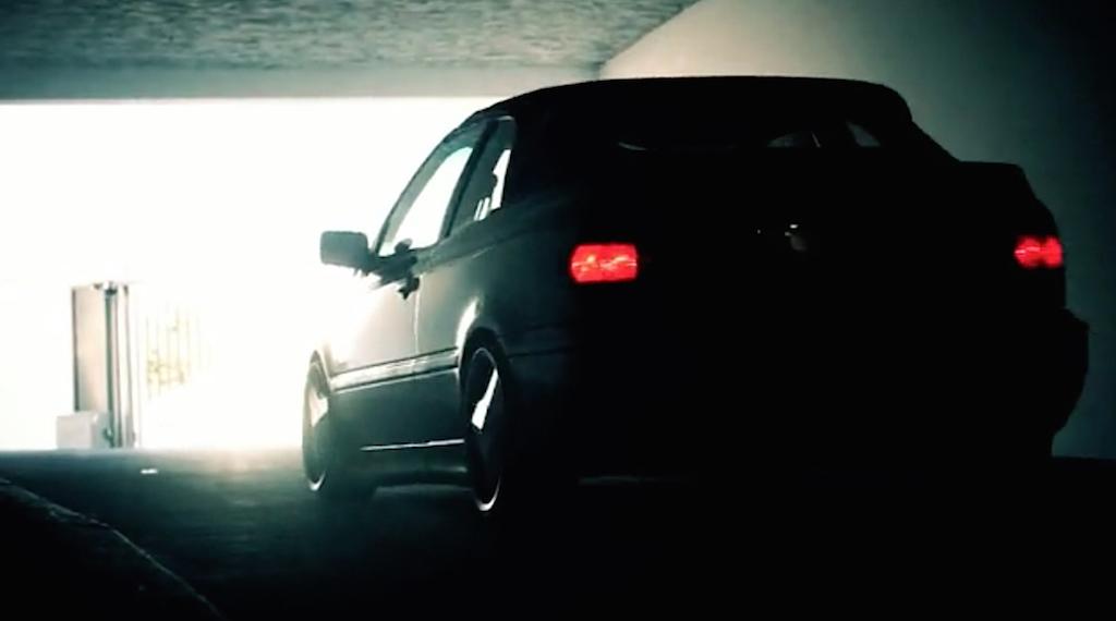 dledmv-vw-golf-3-cab-brabus-04