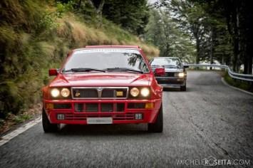 dledmv-quattro-integrale-07