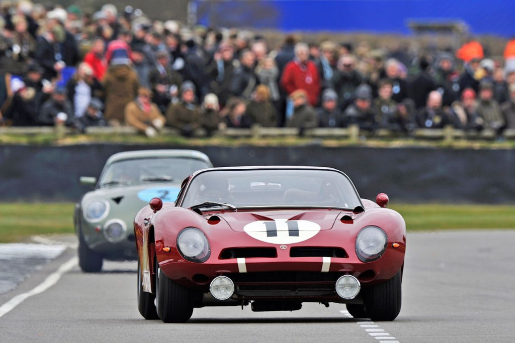 dledmv-bizzarrini-5300-lightweight-03