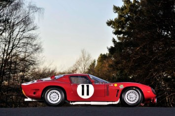 dledmv-bizzarrini-5300-lightweight-07