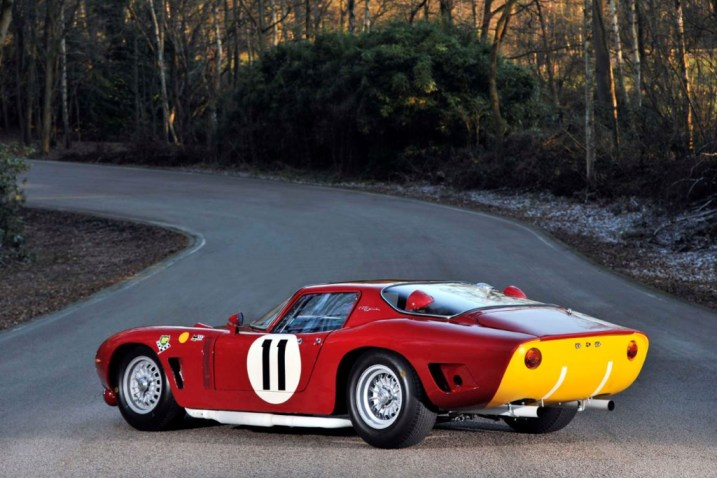 dledmv-bizzarrini-5300-lightweight-09