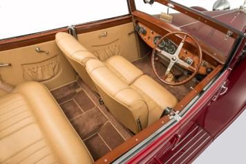 dledmv-bugatti-46s-cabriolet-03