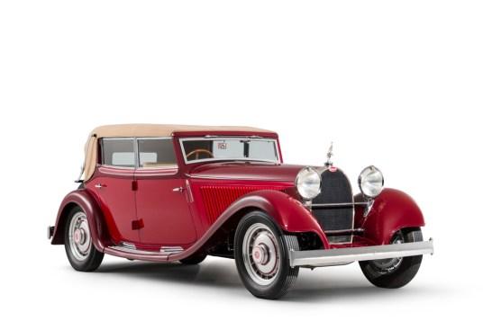 dledmv-bugatti-46s-cabriolet-05