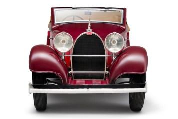 dledmv-bugatti-46s-cabriolet-07