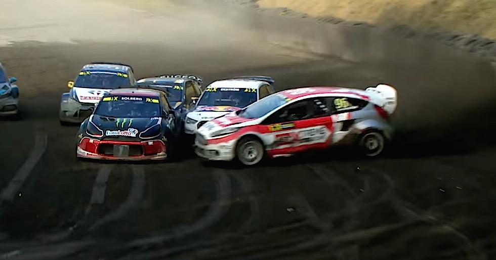 dledmv-global-rx-eriksson-overtake-03