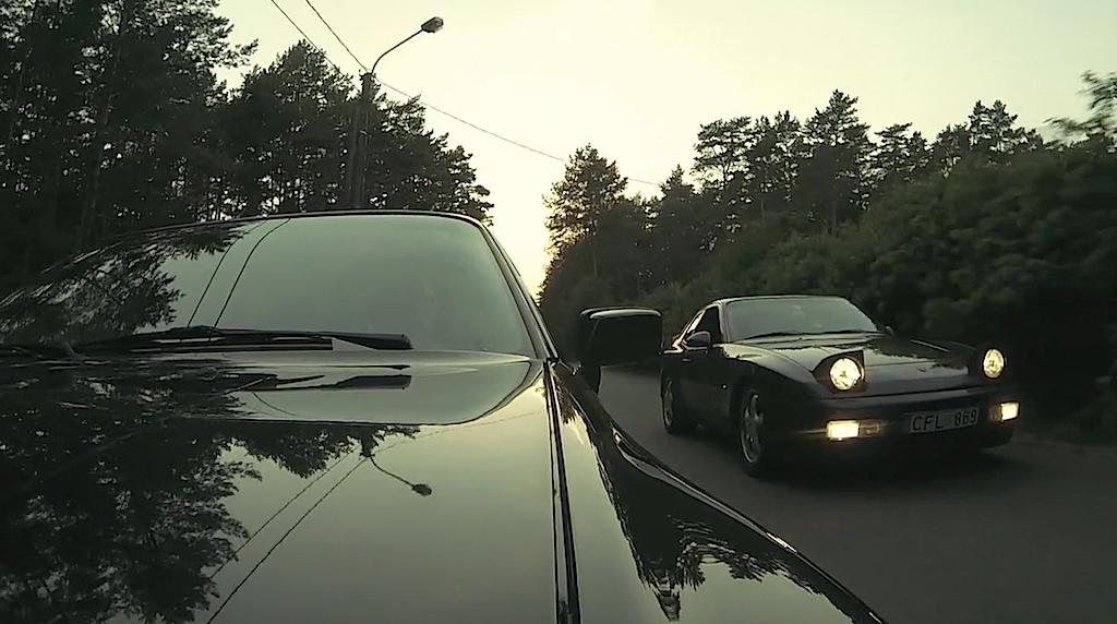 dledmv-porsche-944-road-trip-pma-01
