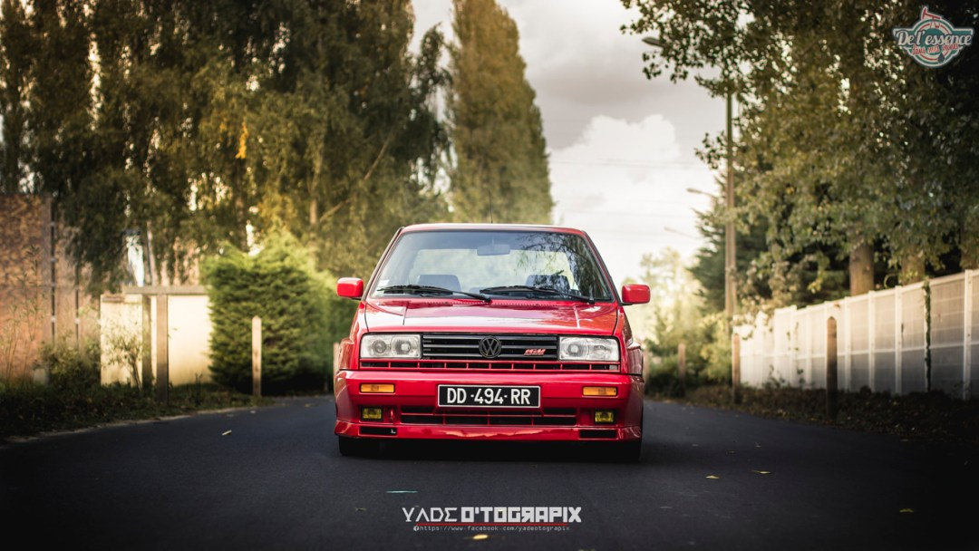 dledmv-golf-rallye-xavier-yade-03