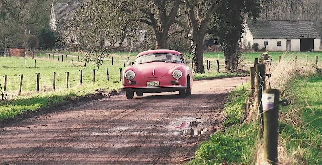 dledmv-porsche-356-speedster-barnfind-01